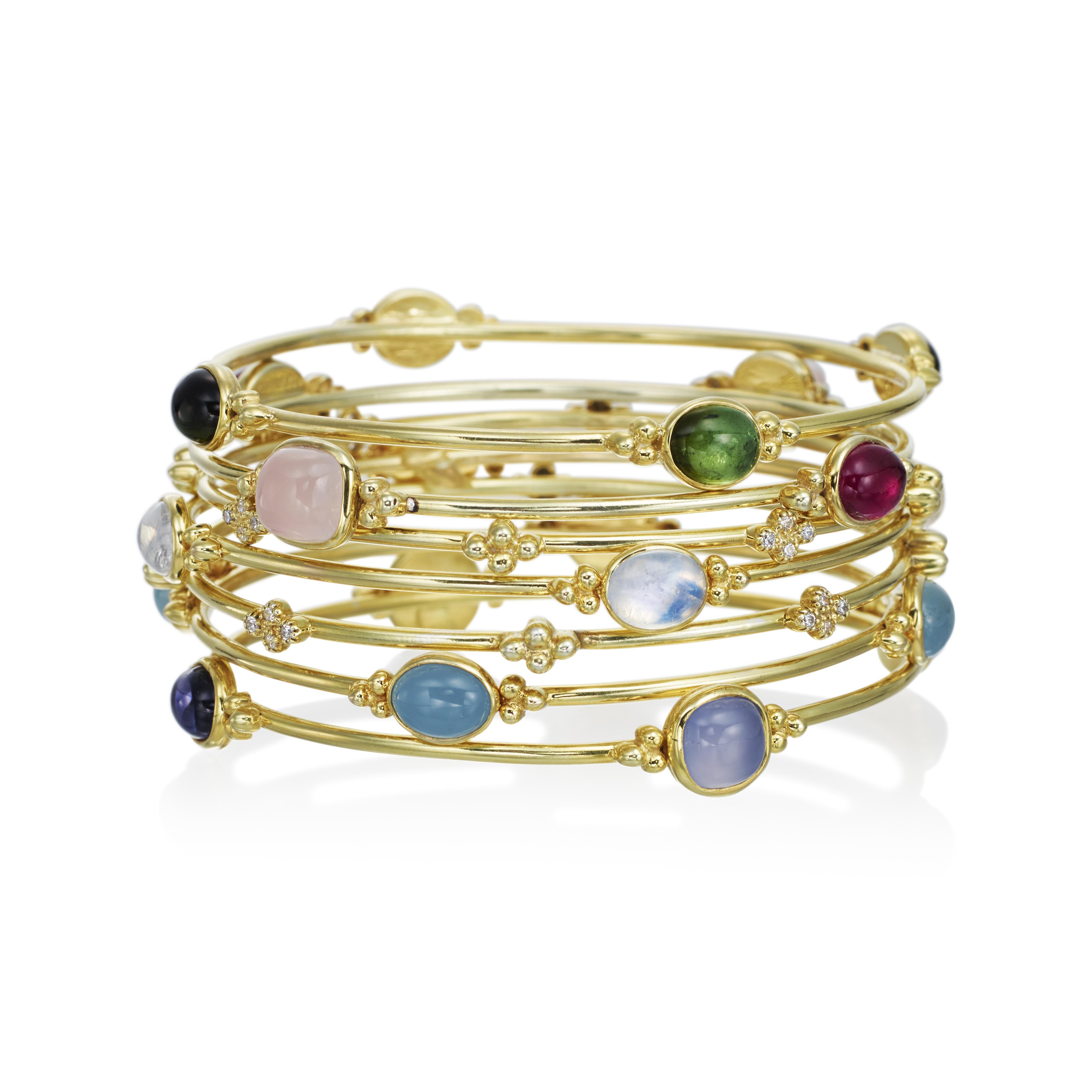 mazza jewelry thin
