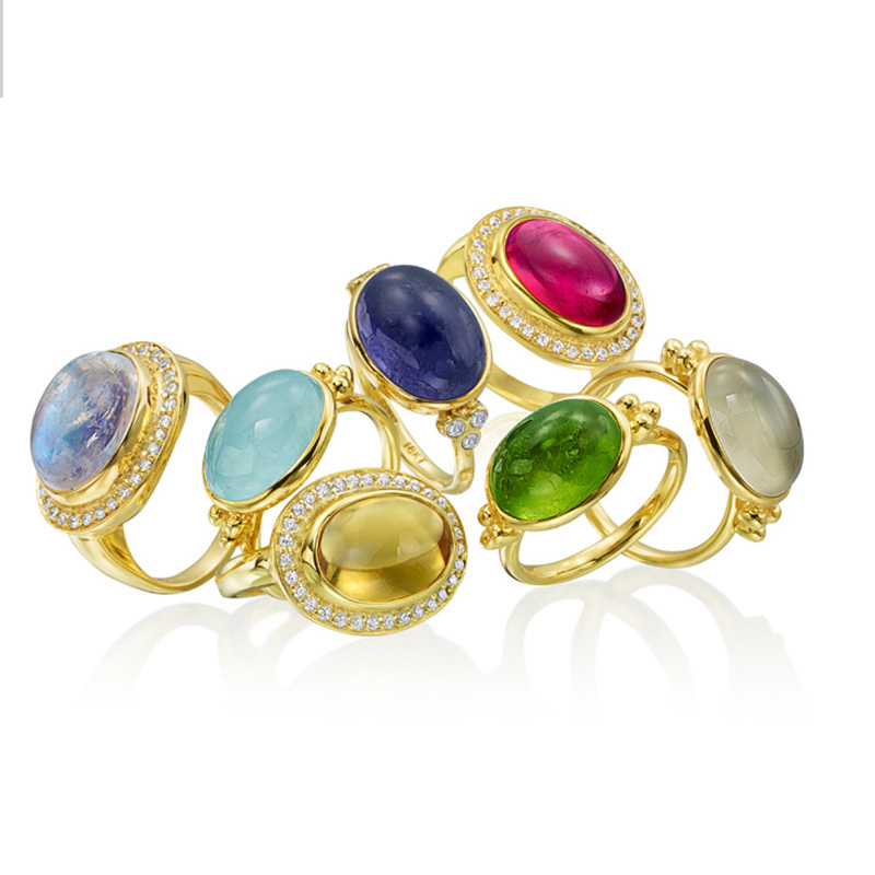 mazza jewelry islip beautyful jewelry